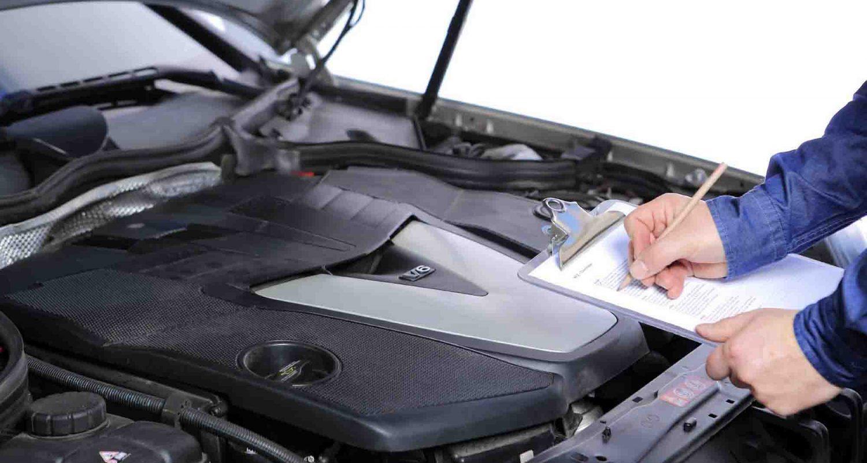 Inspecções Auto (IPO) Montijo