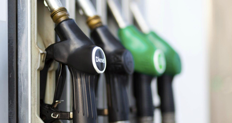Troca de Combustível Auto Montijo