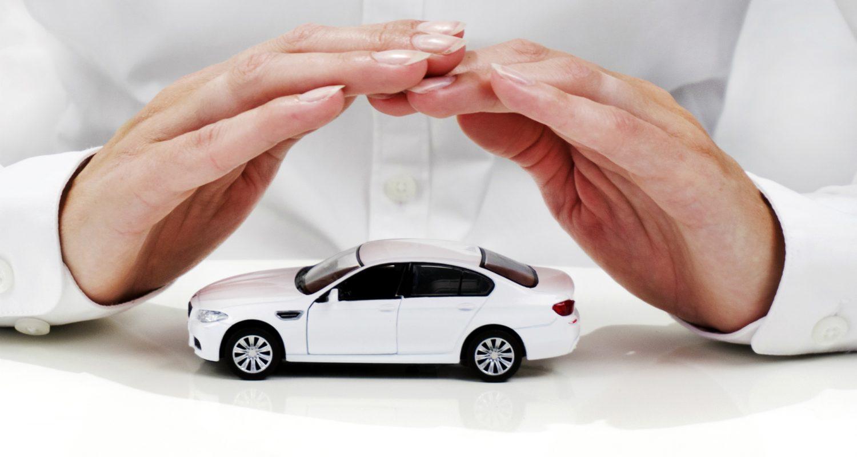 Garantias Auto Montijo